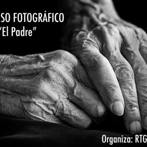 Novedades en el concurso de fotografía: plazo ampliado y próximavotación